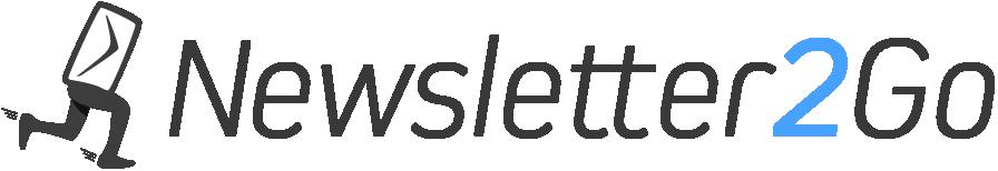 Newsletter-Logo-quer_medium