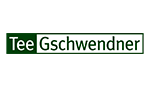 Tee Gschwendner