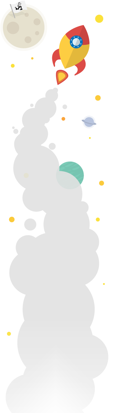 rocket_small