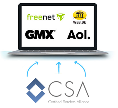 CSA_Certification