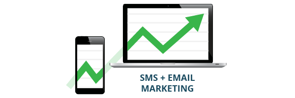 Send SMS Newsletters worldwide
