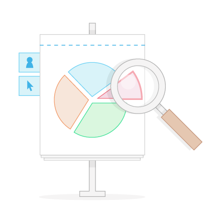 analyse your newsletter