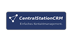 Central Station CRM Newsletter plug-in