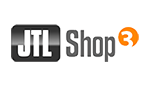JTL-Shop3Newsletter Plug-in