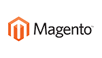 Magento Newsletter Plug-in