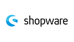 Integration shopware