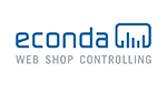 econda Newsletter plug-in