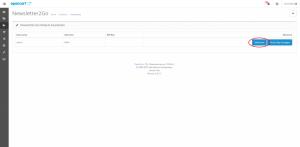 OpenCart2_Newsletter_Plugin_02-1024x504