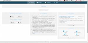 OpenCart_Newsletter_Plugin_04-1024x508
