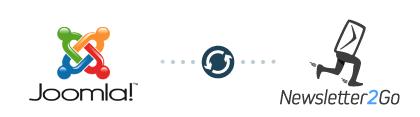 Joomla Newsletter Plug-in