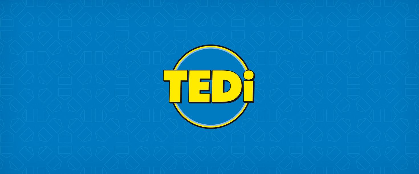 TEDi Success