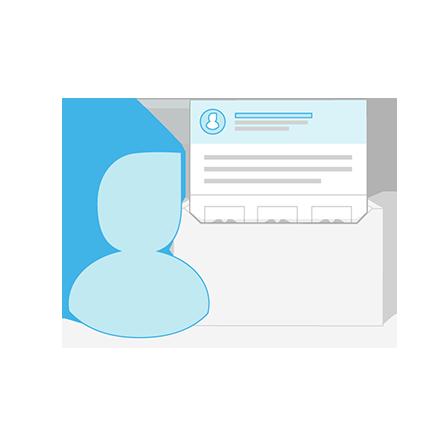 Custom Sender Address