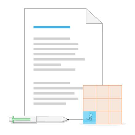 Newsletter2Go API Documentation