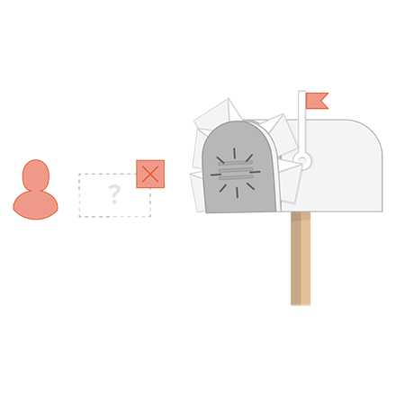 Newsletter Bounce Management