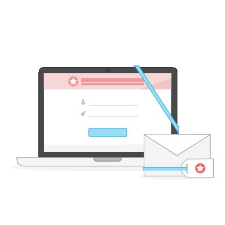 newsletter white label solution